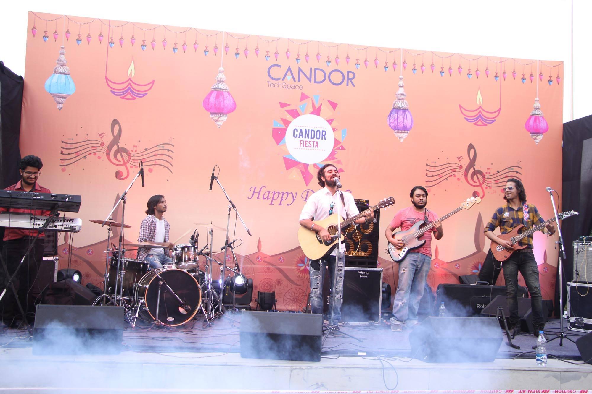 candor-diwali-Noida-135-7.jpg