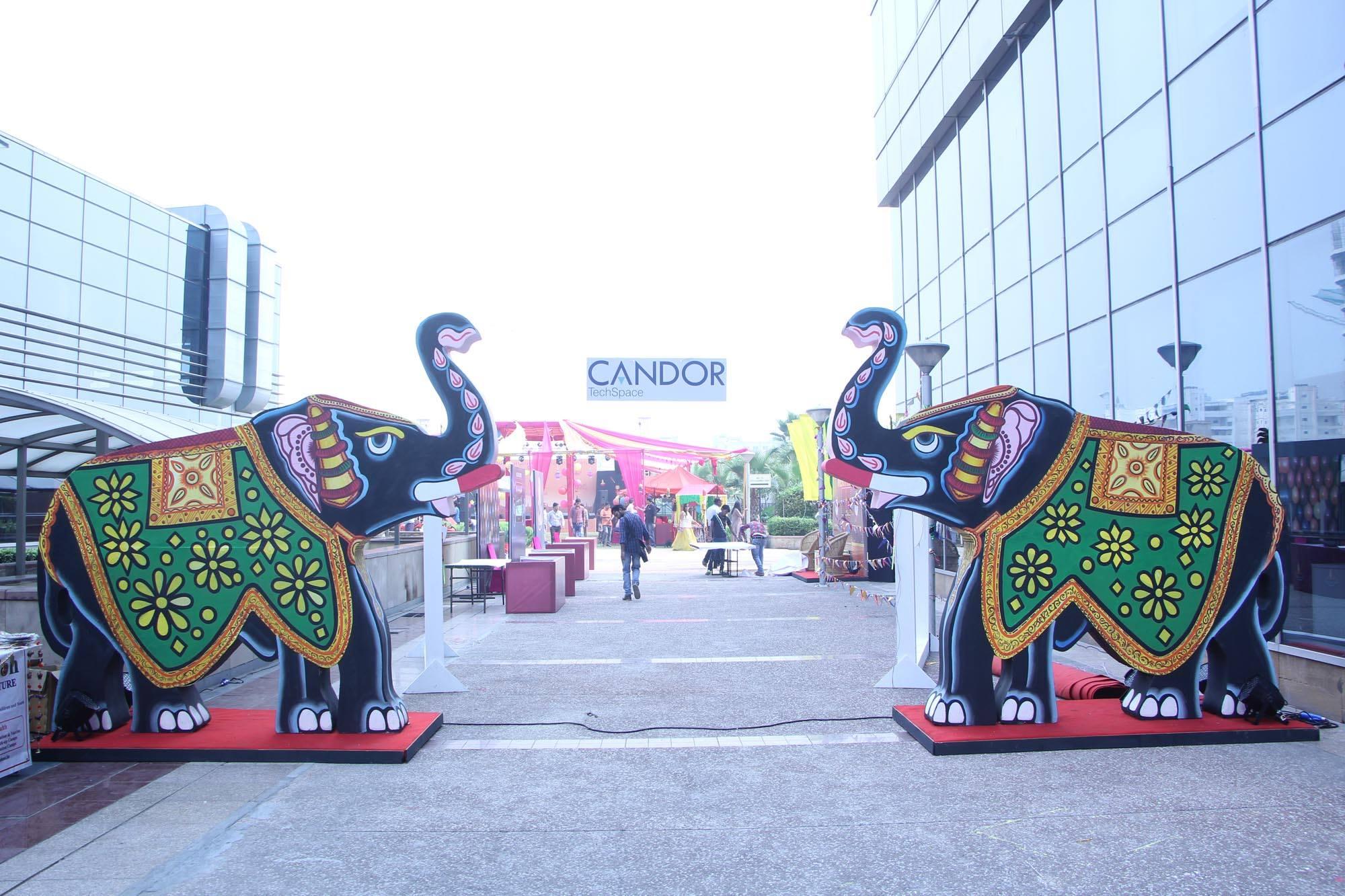 candor-diwali-Noida-62-9.jpg
