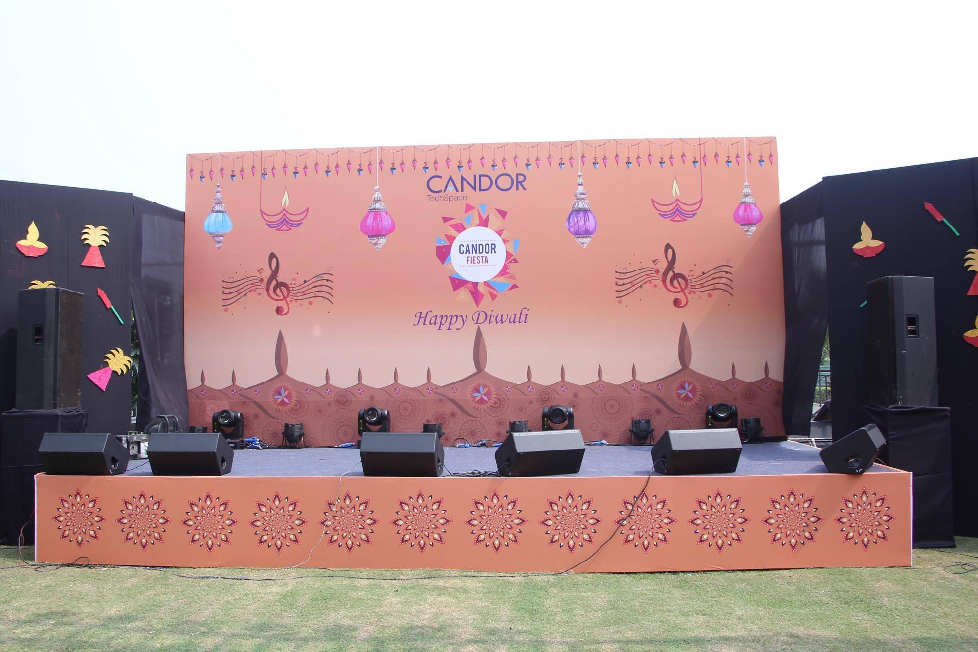 candor-diwali-Noida-62-8.jpg
