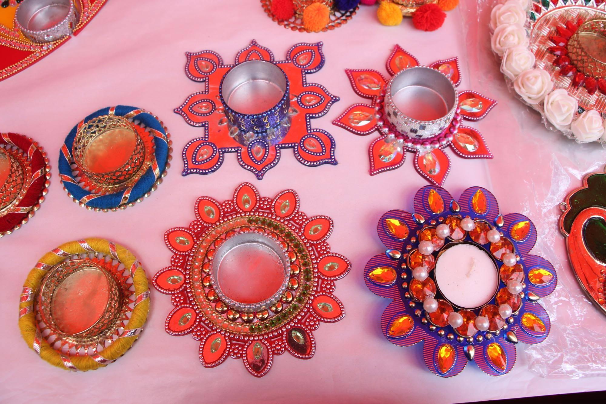 candor-diwali-Noida-62-7.jpg