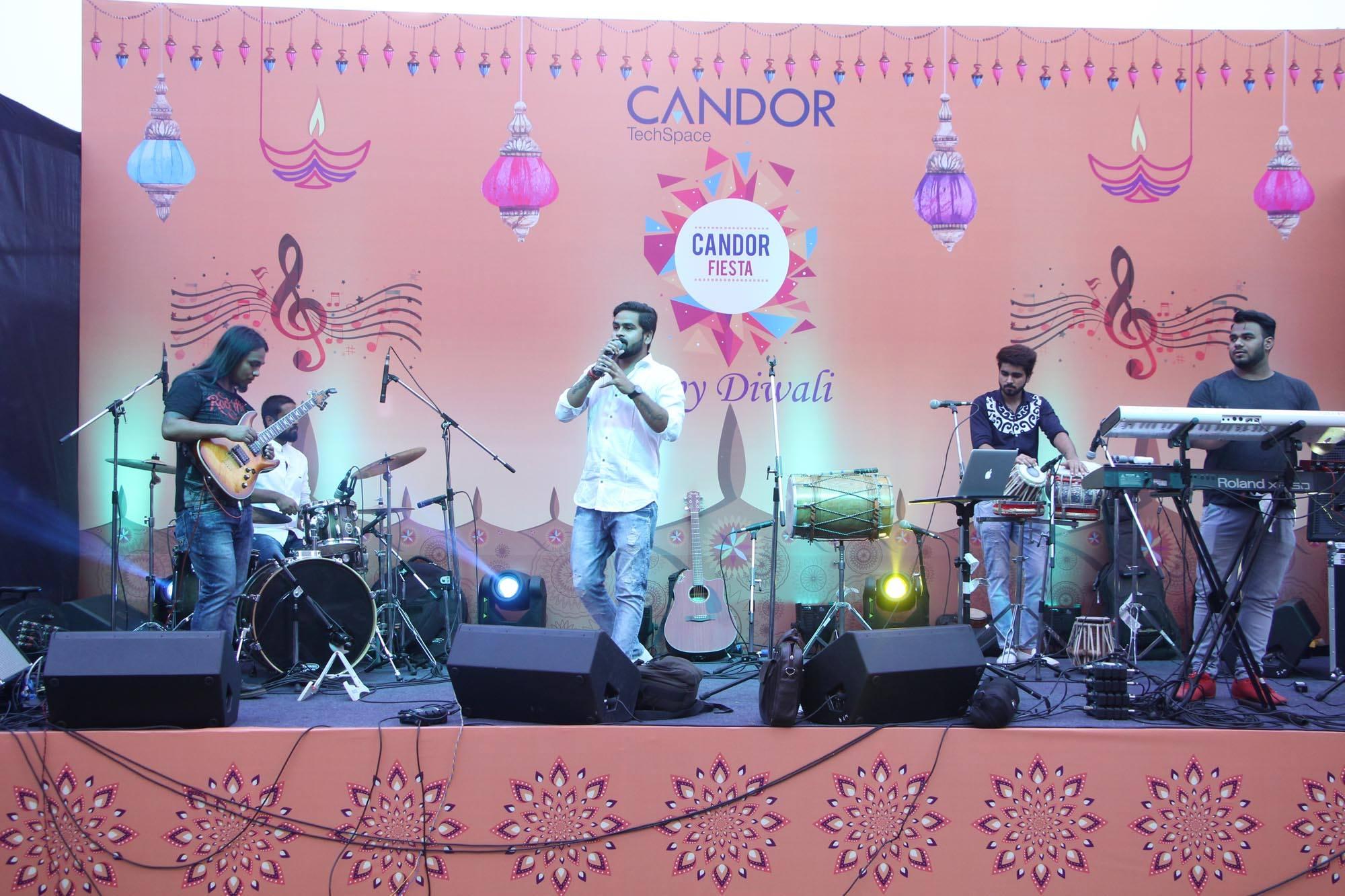 candor-diwali-Noida-62-15.jpg