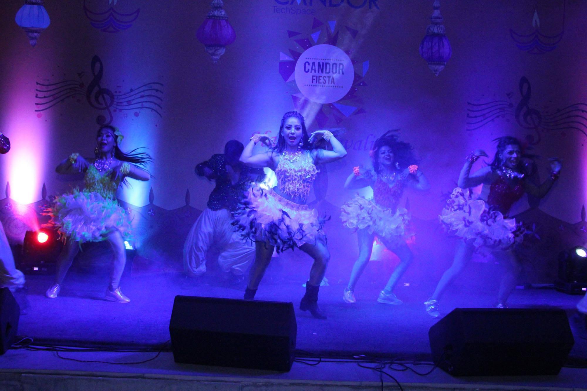 candor-diwali-Noida-135-4.jpg