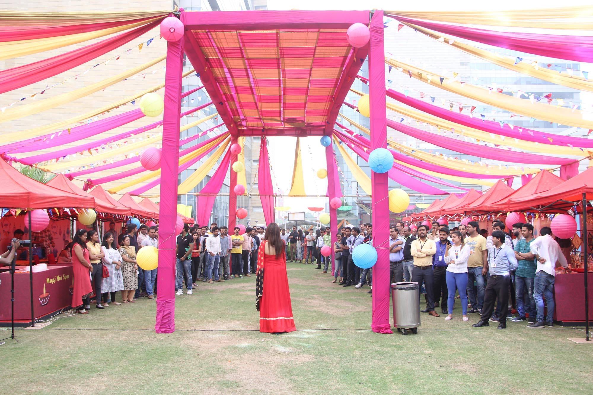 candor-diwali-Noida-62-3.jpg