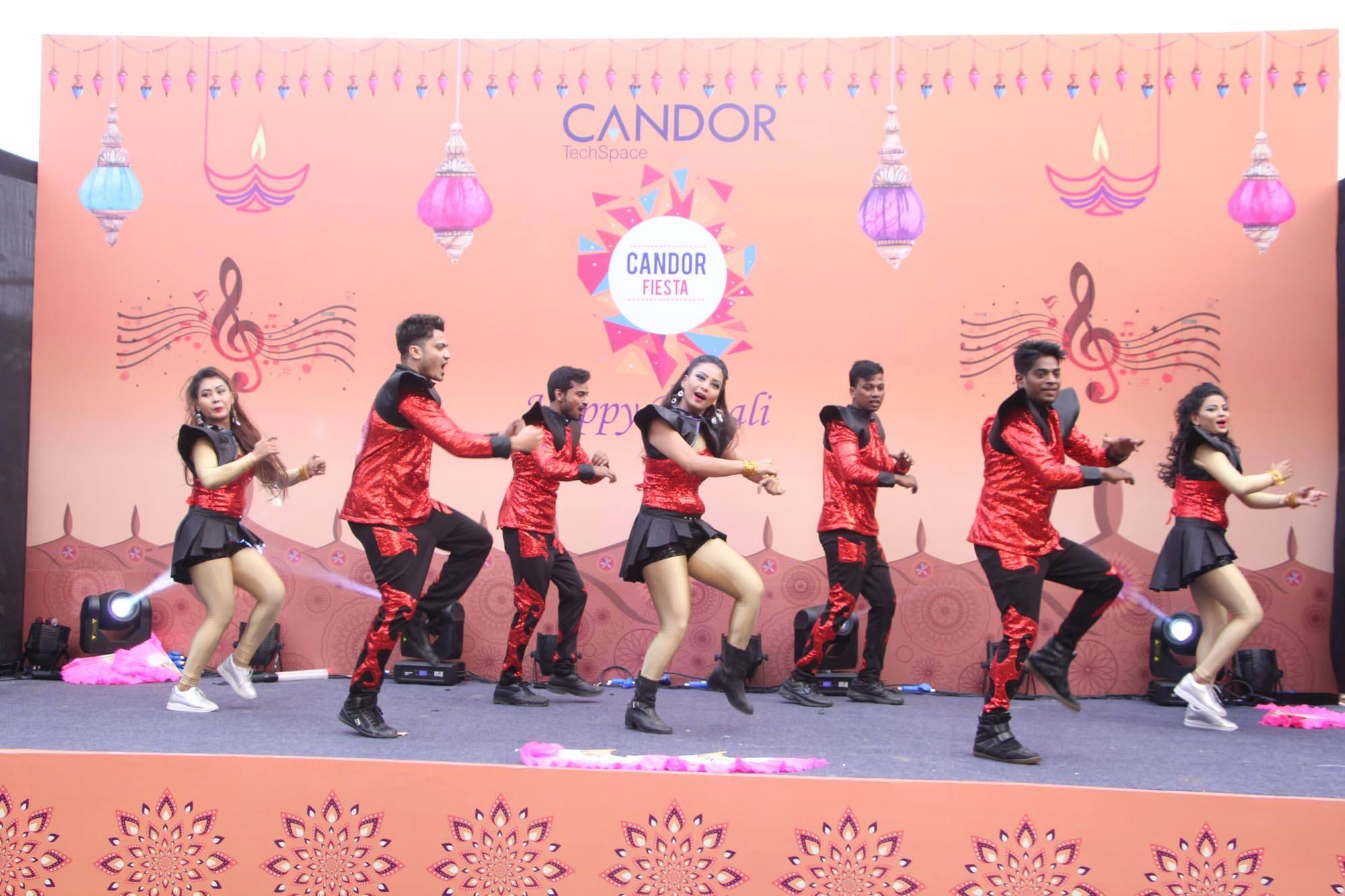 candor-diwali-Noida-62-2.jpg