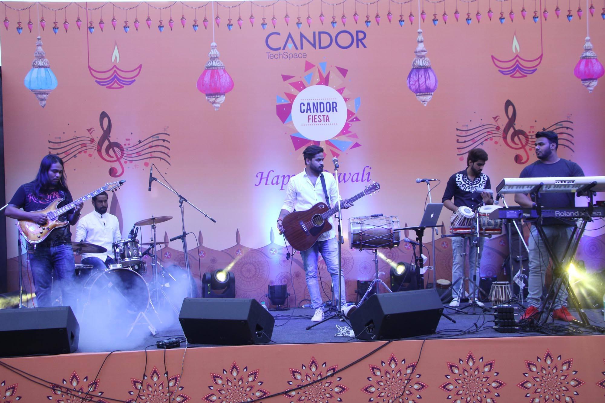 candor-diwali-Noida-62-14.jpg