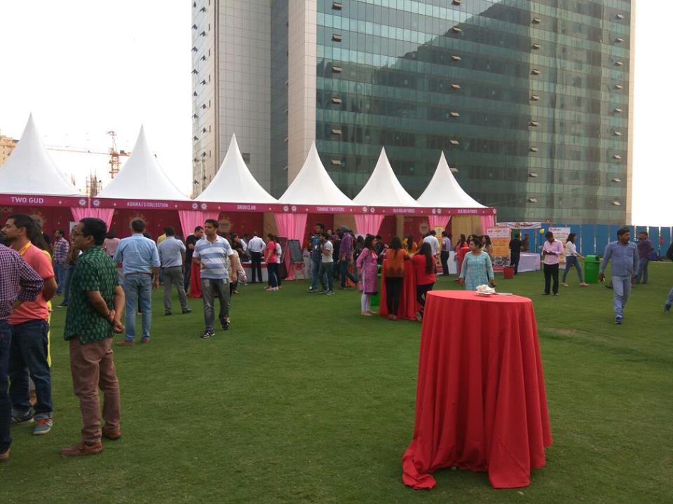 candor-diwali-Gurgaon-48-2.jpg