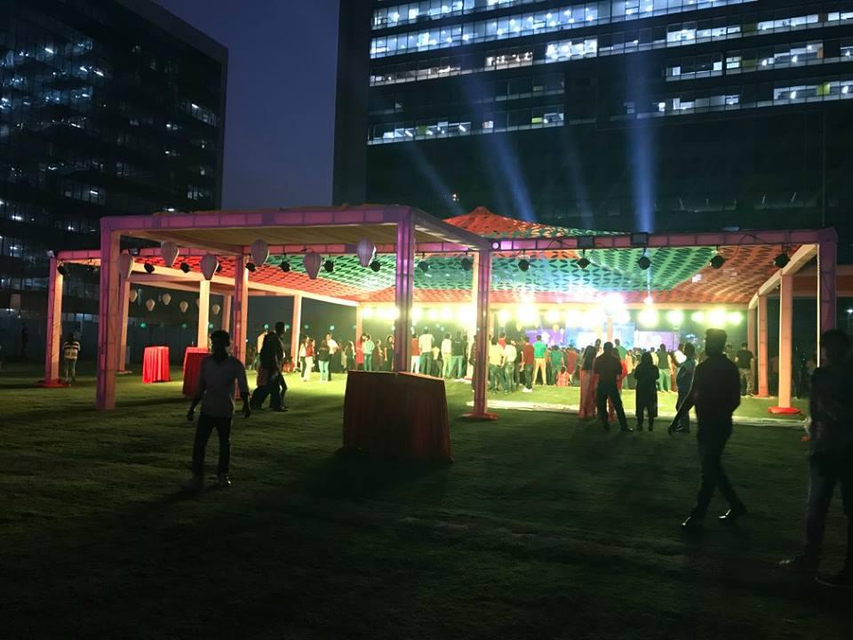 candor-diwali-Gurgaon-48-3.jpg