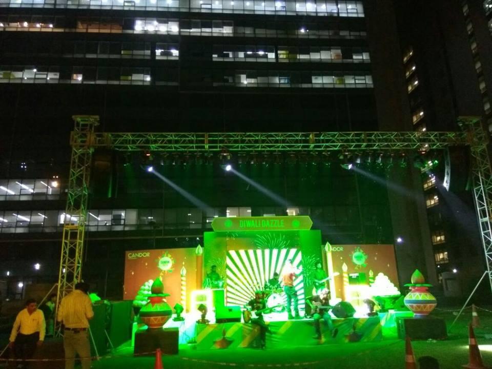 candor-diwali-Gurgaon-48-6.jpg