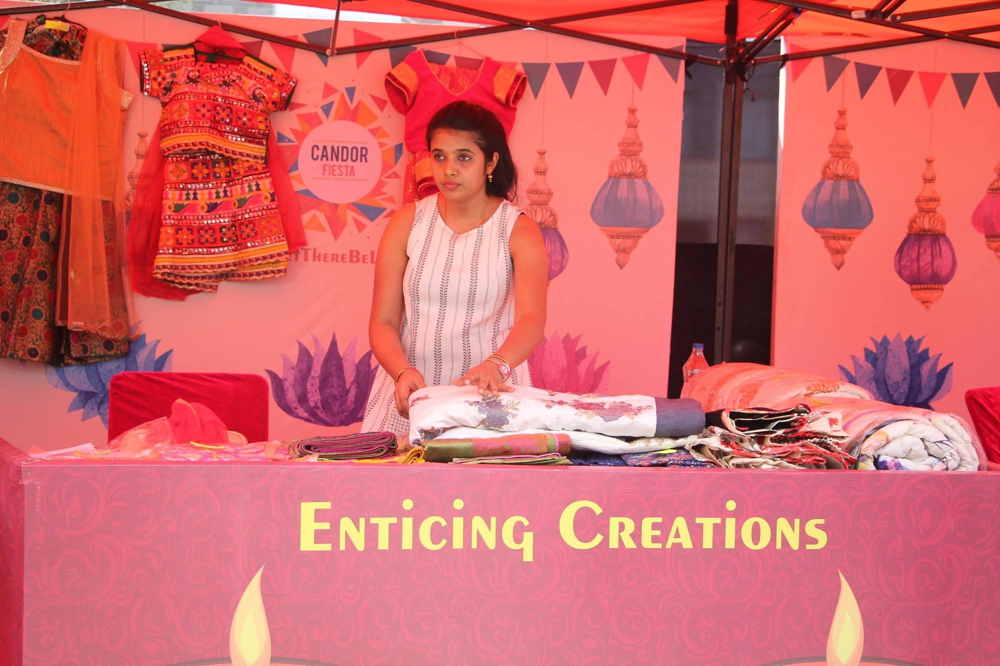 candor-diwali-Noida-135-1.jpg