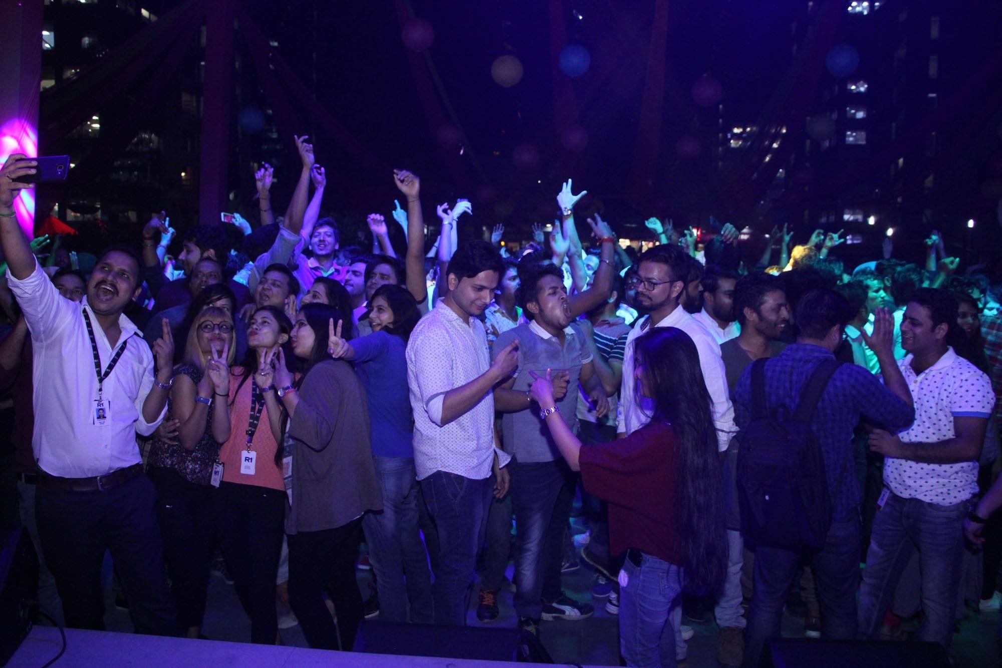 candor-diwali-Noida-135-2.jpg