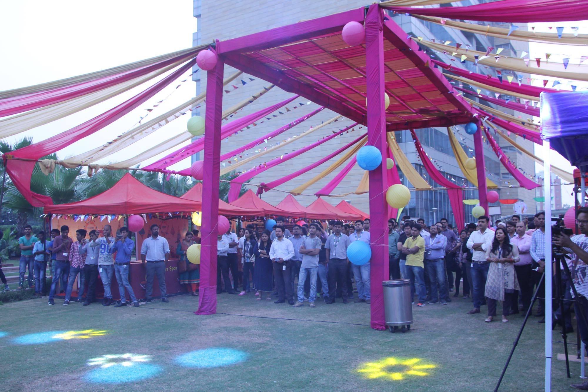 candor-diwali-Noida-62-13.jpg