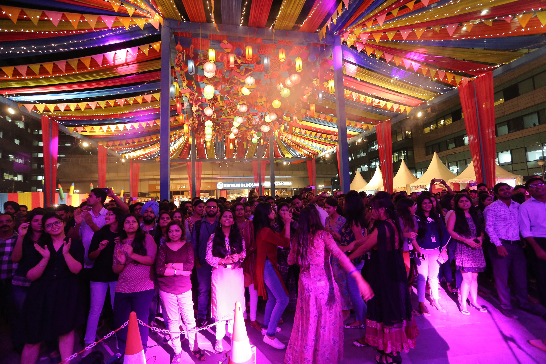 candor-diwali-Gurgaon-21-4.jpg