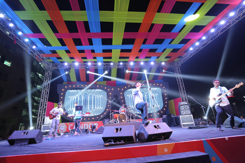 candor-diwali-Gurgaon-21-5.jpg