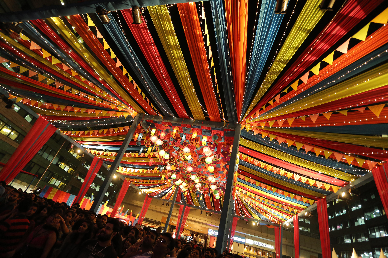 candor-diwali-Gurgaon-21-6.jpg