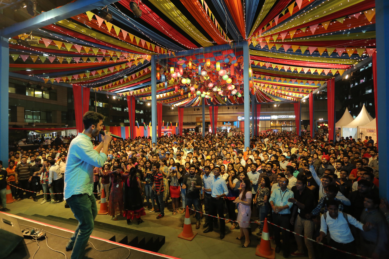 candor-diwali-Gurgaon-21-7.jpg