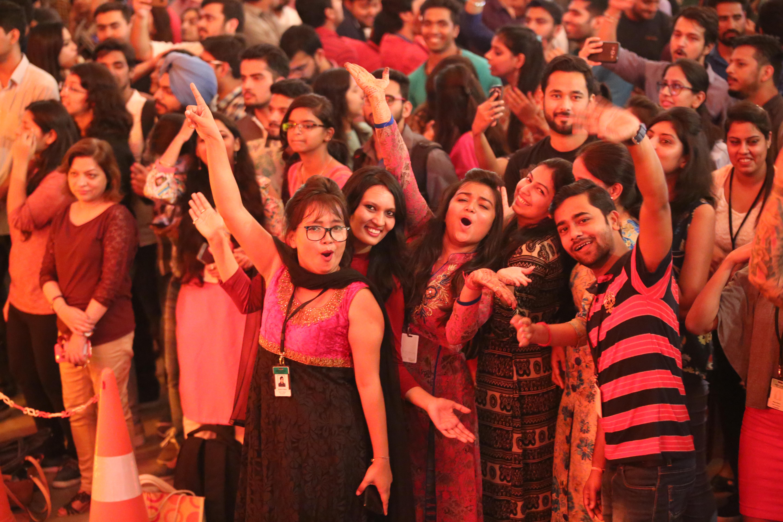 candor-diwali-Gurgaon-21-8.jpg