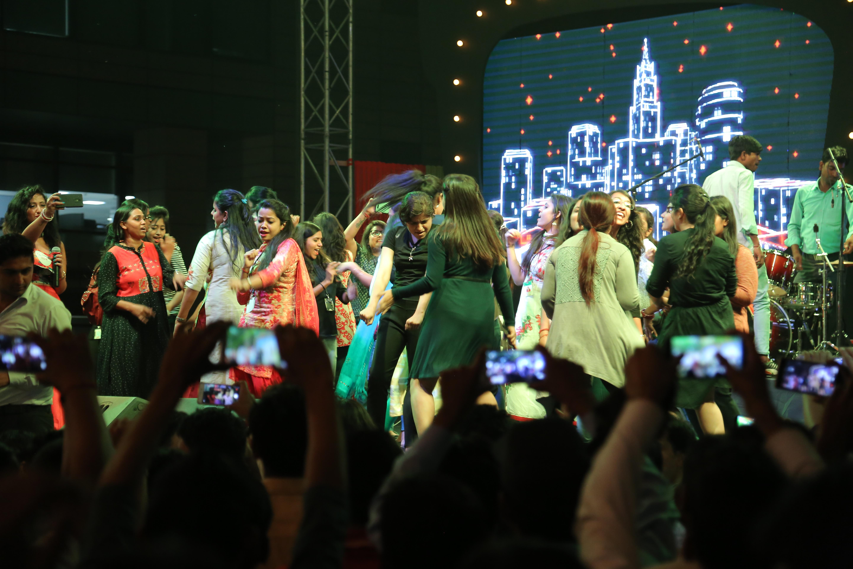 candor-diwali-Gurgaon-21-9.jpg