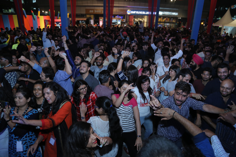 candor-diwali-Gurgaon-21-10.jpg