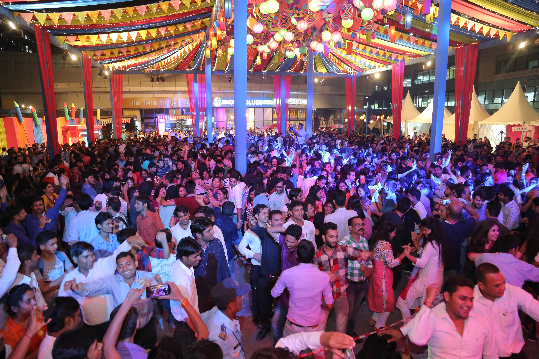 candor-diwali-Gurgaon-21-11.jpg
