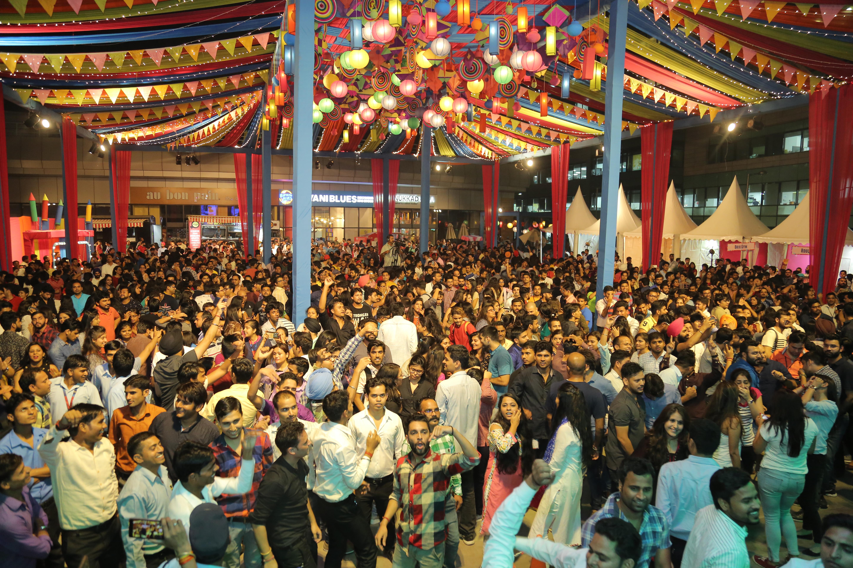 candor-diwali-Gurgaon-21-12.jpg