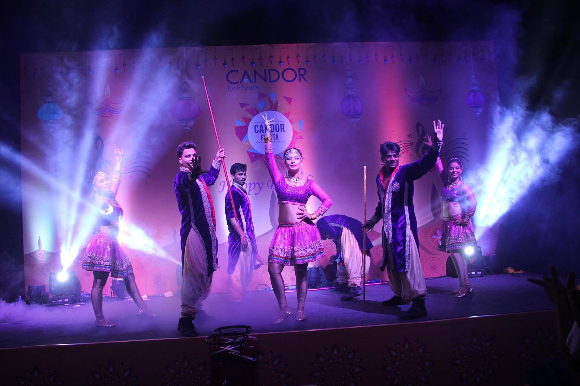 candor-diwali-Noida-62-12.jpg