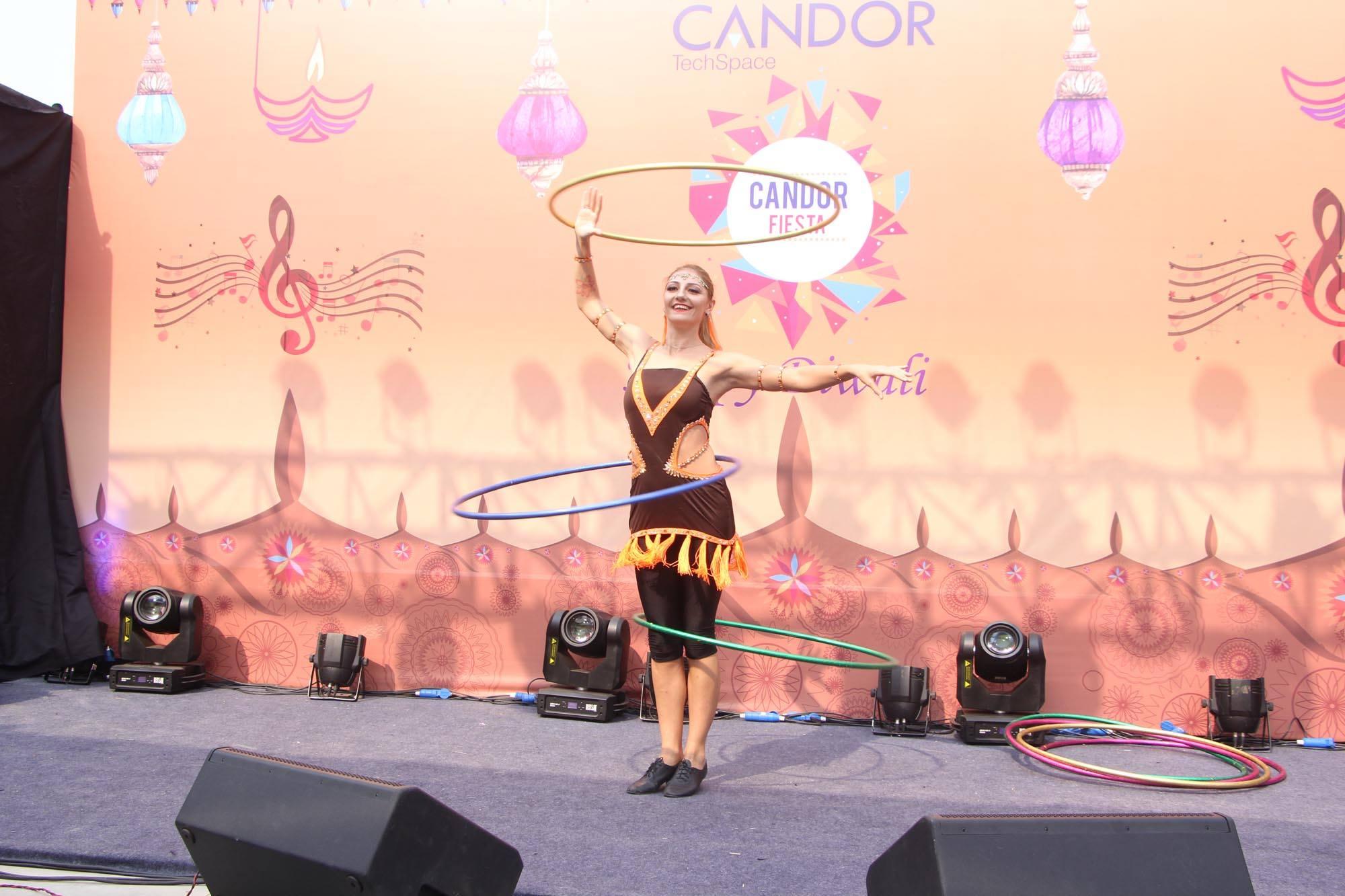 candor-diwali-Noida-135-10.jpg