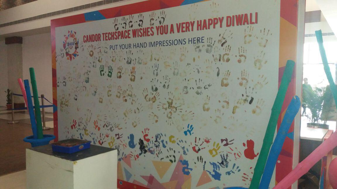 candor-diwali-Gurgaon-21-13.jpg