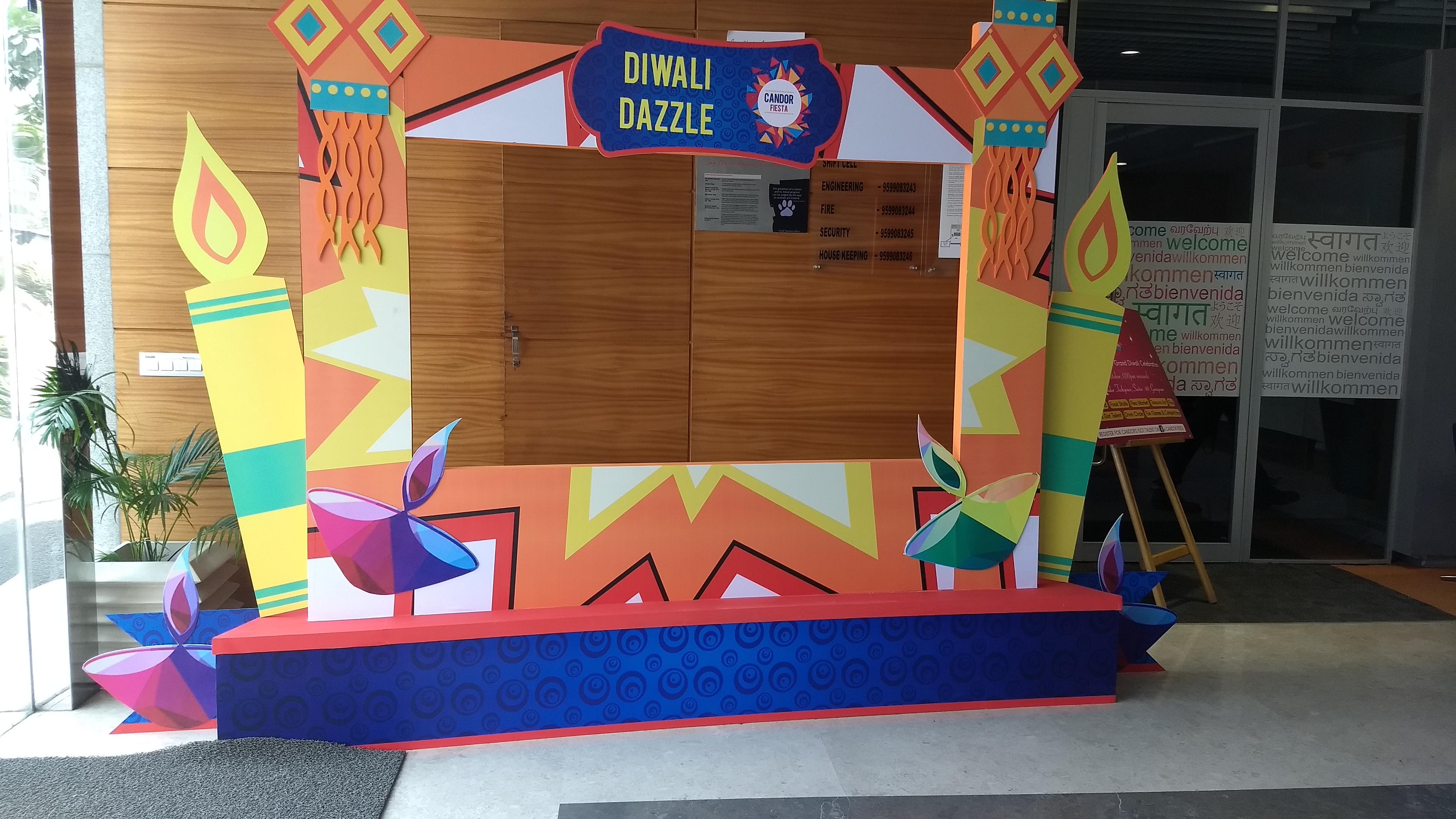 candor-diwali-Gurgaon-48-10.jpg