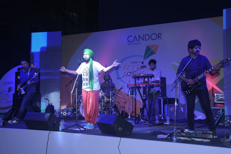 candor-independence-day-Gurgaon-21-3.jpg