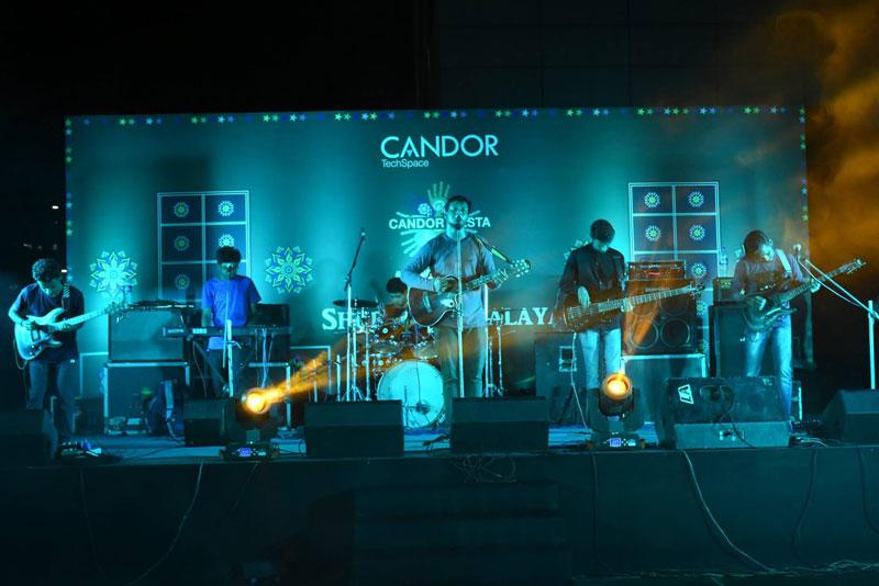 candor-mahalaya-kolkata-11.jpg