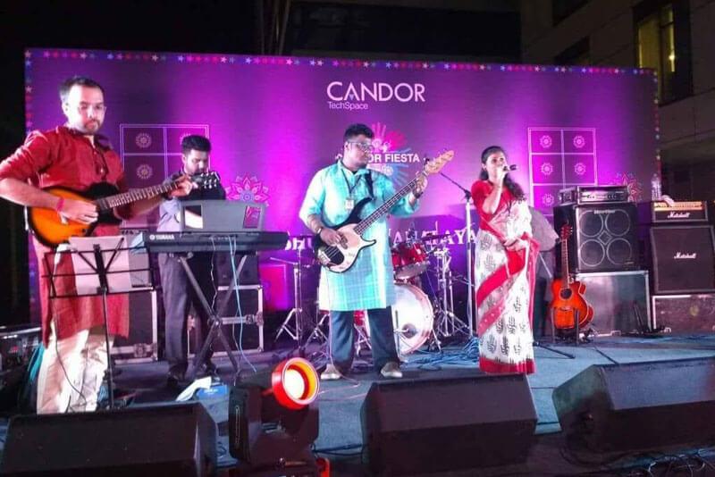 candor-mahalaya-kolkata-12.jpg