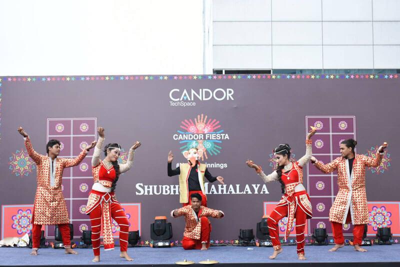 candor-mahalaya-kolkata-2.jpg