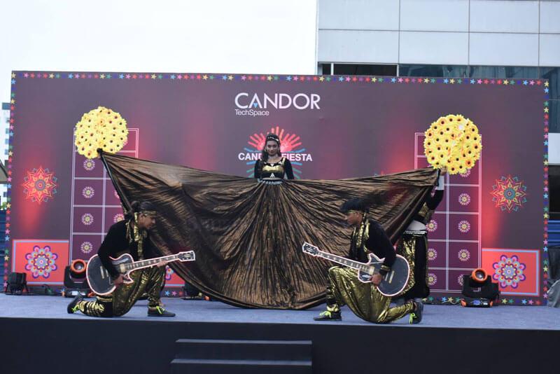 candor-mahalaya-kolkata-5.jpg