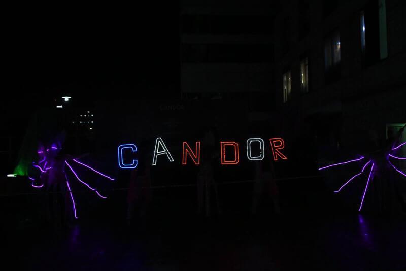 candor-mahalaya-kolkata-7.jpg