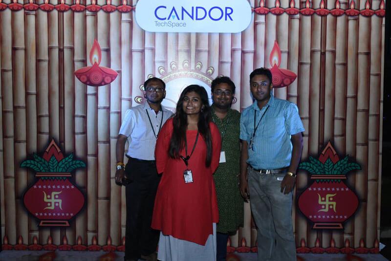 candor-mahalaya-kolkata-9.jpg