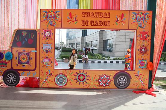 Noida Sector 135