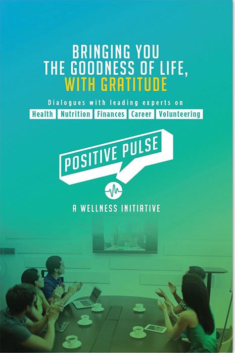 Wellness Initiative